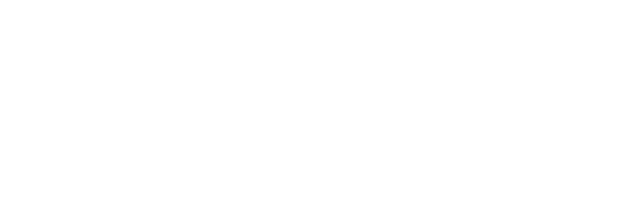 Green Air Conditioning