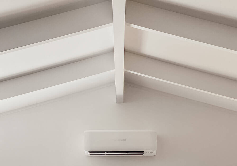 air conditioning auckland